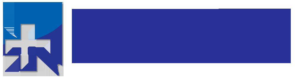 Nevada Family Care & Wellness Center Logo